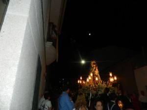 petala-virgen-del-carmen-septiembre