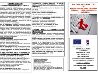 boletin-empleo-1-quinc-octubre-16
