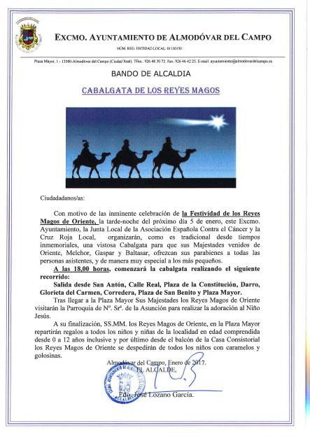 bando-alcaldia-cabalgata-reyes-magos-2017
