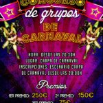 cartel carnaval 7