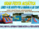 Gran Fiesta Acuática 140817