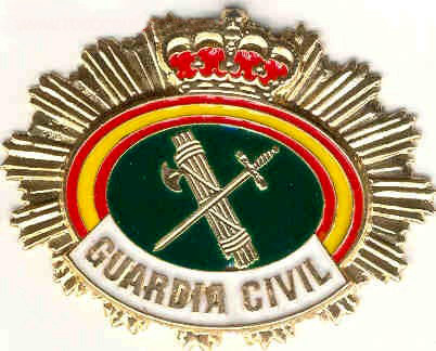 logo-de-la-guardia-civil